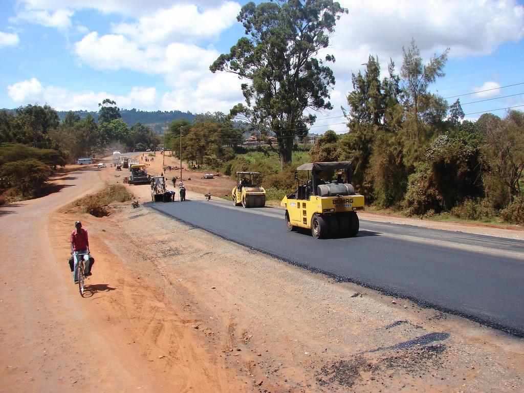 road-under-construction